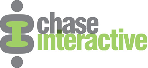 Chase Interactive